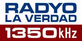 RadyoLaVerdad-1350AM-Logo-2017-v1.jpg