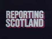 Reporting scotland 79a.jpg