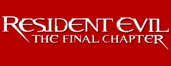 Resident-evil-the-final-chapter-movie-logo.png
