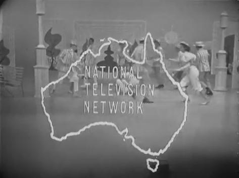 Nine Films & Television/Other