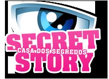 Secret Story (Portugal)