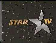 StarTV1990