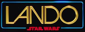 Star Wars Lando.png