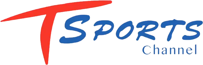 T-Sports Channel