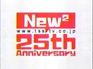 TSS25