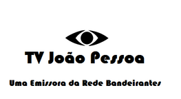TVCB-(1986.1987).png