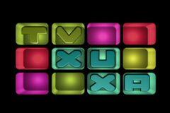 TV Xuxa 2007.jpg