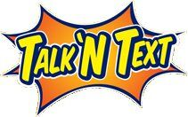 Talk N Text 2010 logo.jpg