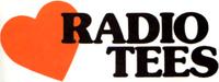 Tees, Radio 1983.png