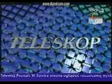 Teleskop 1994.png
