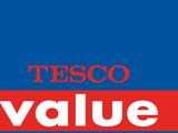 Tesco Everyday Value
