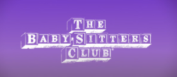 The Baby-Sitters Club (2020) logo.png