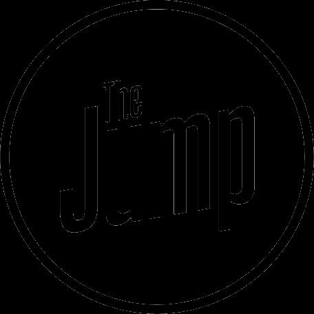 The Jump (ESPN)