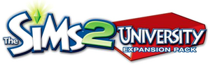 The Sims 2 - University (Horizontal).png