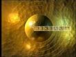 Tvp1reklama95-97