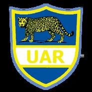 UAR 1996 logo 2