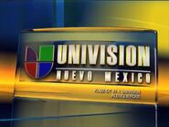 Univision-Nuevo-México-41.1-KLUZ-2006