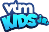VTM kids jr logo.png