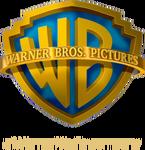 WB Logo Byline (2019-present) (version 2)