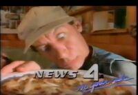WCIVNews4PromoErnestPWorrell1985