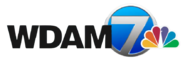 WDAM DT1 Logo
