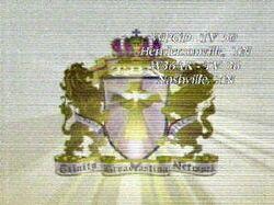 WPGD ID 2003.jpg