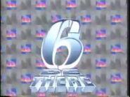 WPSD-TV 1983 (1)