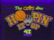 WUAB The Cavs Are Hoopin' It Up