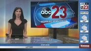 WVLA News Open Screenshot 2020-10-16 06-56-00