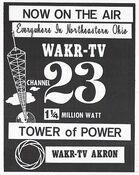 Wakr67