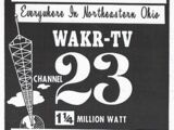WVPX-TV