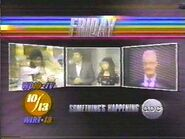 Wdiowirt1987 abcpromo