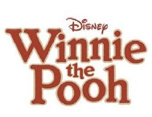 Winnie the Pooh (film)