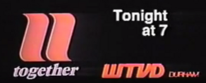 Wtvd1179.PNG