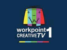 ทีวีออนไลน์ช่อง-Workpoint-TV.jpg