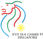 1993 Southeast Asian Games