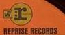2018-03-18 09 32 30-Reprise Label Orange Hendrix - Reprise Records - Wikipedia.png