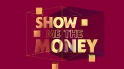 Show Me the Money (UK)