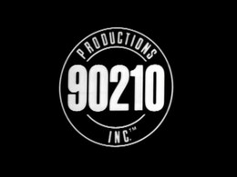 90210 Productions, Inc.