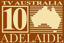 ADS-10 1989-1991.jpeg