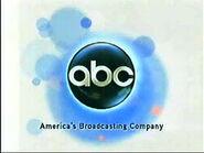 Abc2006