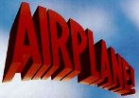 Airplane! (1980 film)