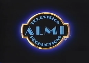 Almi Television Productions