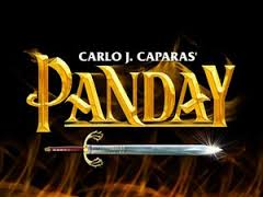 Ang Panday (2005 TV series)