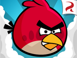 Angry Birds/Other