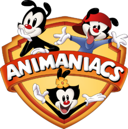 Animaniacs logo complete with shading.png