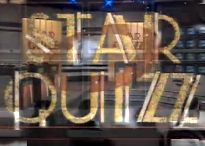 Star Quizz