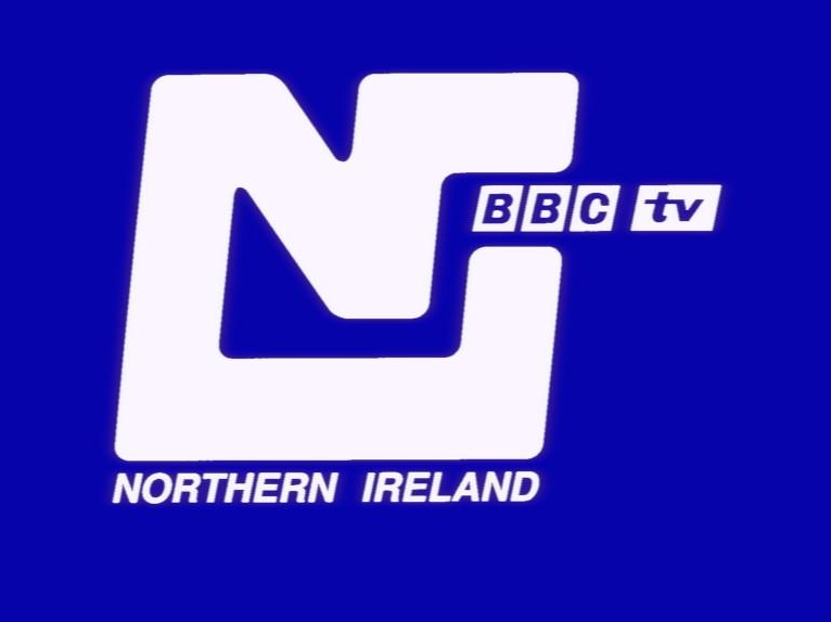 BBC One Northern Ireland