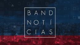 Band Notícias.jpg