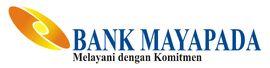 Bank Mayapada.jpg